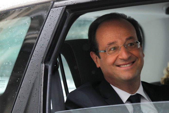 francois_hollande_socialist_party_candidate_for_th_4fa6ce27c8-696x464