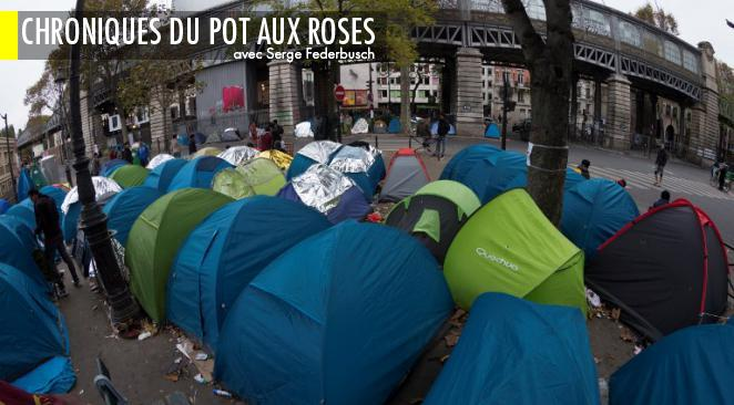 pot_aux_roses_migrant